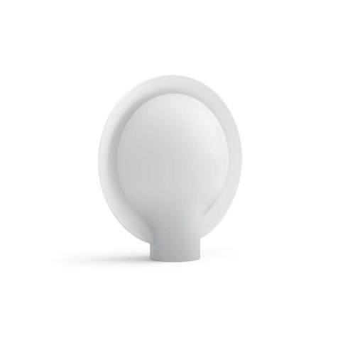 Настольная лампа Philips Hue White Ambiance Felicity