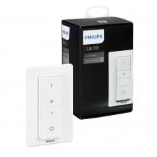 Пульт дистанционного управления Philips Hue Dimmer Switch