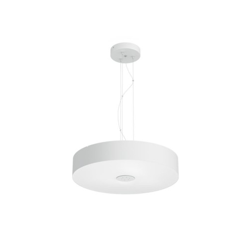 Светильник Philips Hue Pendant Fair