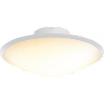 Светильник Philips Hue Phoenix Ceiling потолочный