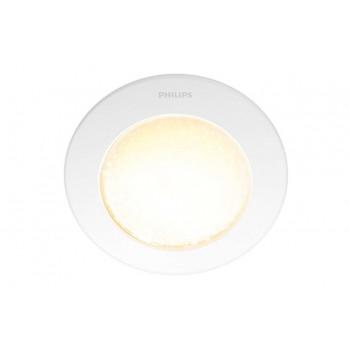 Точечный светильник Philips Hue Phoenix