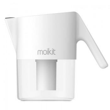 Умный фильтр для водопроводной воды Moikit Tita
