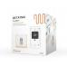 Умный термостат Netatmo Thermostat