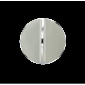 Умный замок Danalock v3 для входной двери (сердцевина в комплекте)