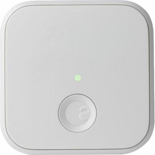 Устройство удаленного управления August Connect для August Smart Lock
