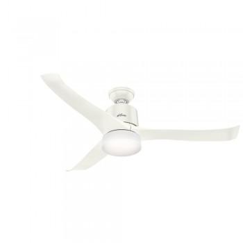 Вентилятор потолочный Hunter Fan Symphony белый