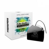 Встраиваемый модуль управления жалюзи Fibaro Roller Shutter 2 FGR-222 869 Mhz