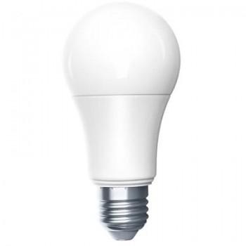 Светодиодная лампа Aqara