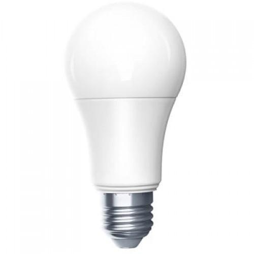 Светодиодная умная лампа Aqara