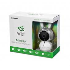 Камера Arlo Baby 1080p HD (WiFi видеоняня)