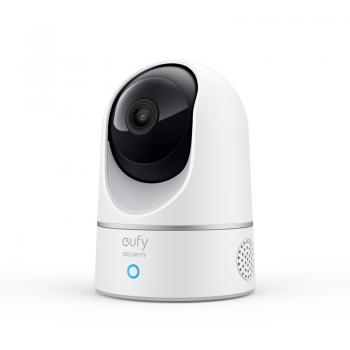 Камера Eufy Cam 2K Pan and Tilt