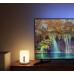 Прикроватный светильник Xiaomi Mijia Bedside Lamp 2