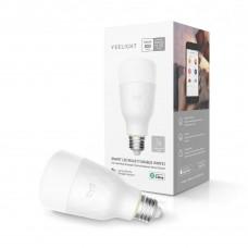 Светодиодная лампа Yeelight LED (white)
