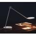 Настольная лампа Lamp Pro Multi