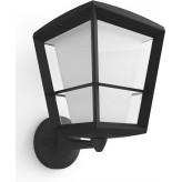 Уличный светильник Philips Hue Econic Outdoor 30 см