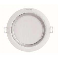 LED светильник скрытого монтажа (врезной) Philips Hue (59001)