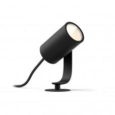 Уличный светильник Philips Hue Lily Base Pack