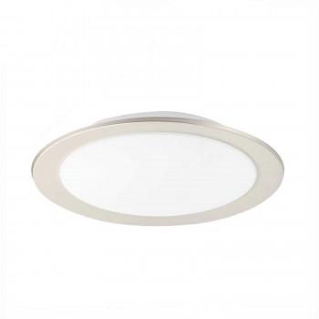 LED Потолочный светильник Philips Hue Circle