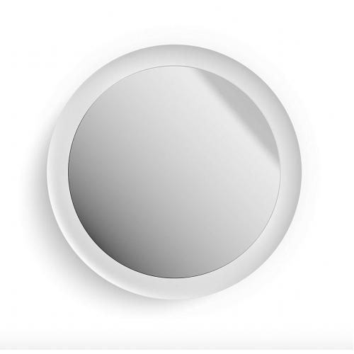 Светильник с зеркалом для ванной комнаты Philips Hue Ambiance Adore