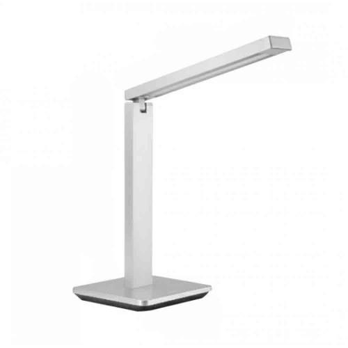LED Настольная лампа Philips Hue (45058)