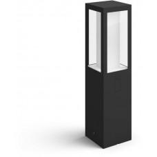 Уличный светильник Philips Hue Impress Outdoor 40 см