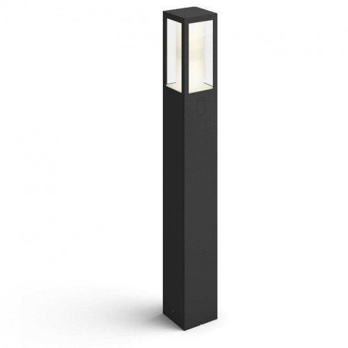 Уличный светильник Philips Hue Impress Outdoor 77 см