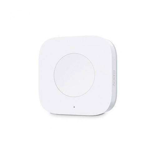 Беспроводная кнопка Aqara Smart Wireless Switch