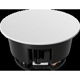 Встраиваемая акустическая система Sonos In-Ceiling
