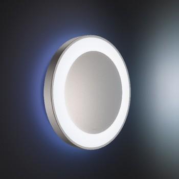 Умная настенная лампа Philips Hue LED