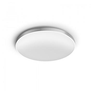 Умная лампа Philips Hue LED