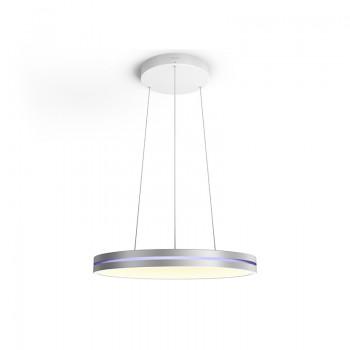 Умная люстра Philips HUE LED
