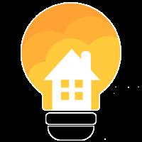 HomeKit - умный дом от Apple в IOS13