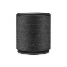 Беспроводная акустика Bang & Olufsen Beoplay M5