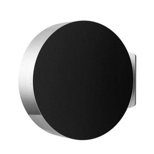 Беспроводная акустическая система с тач-интерфейсом BeoSound Edge